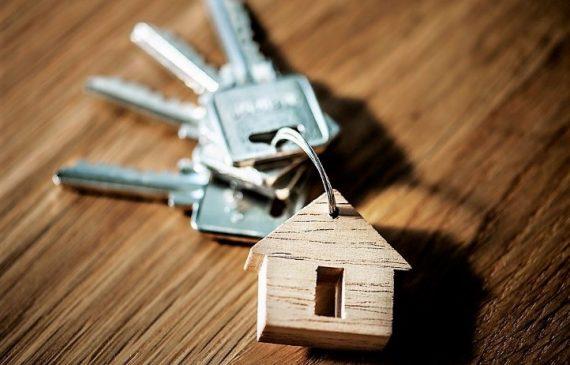 Regard sur les tendances du marché de l'immobilier en 2019 : région Auvergne Rhône-Alpes