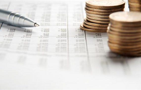 La loi Pinel, une disposition relative à l'investissement dans l'immobilier